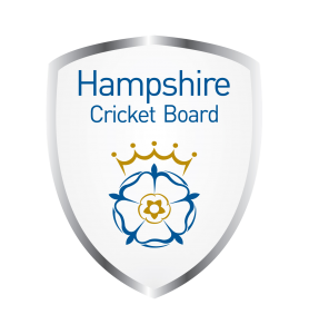 Hampshire Cricket Board